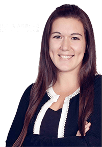 Uno e Trifasico: Giulia Abbate