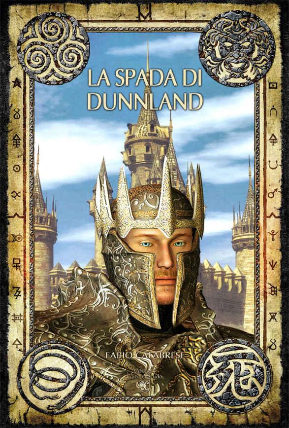 Scrivere fantascienza parte quinta: Dunnland