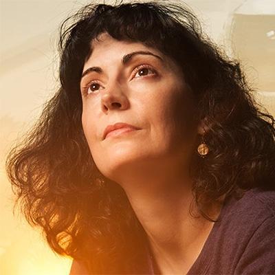 Premi Hugo 2021: Martha Wells