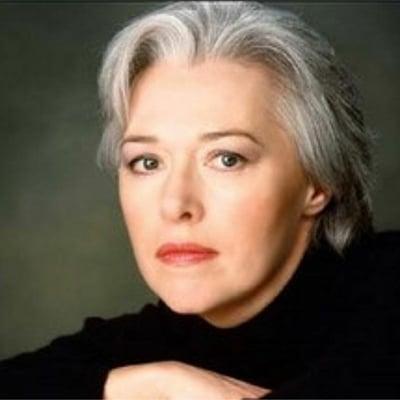 Premi Hugo: Susanna Clarke