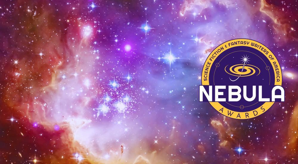 nebula 2021