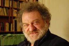 Massimo Mongai