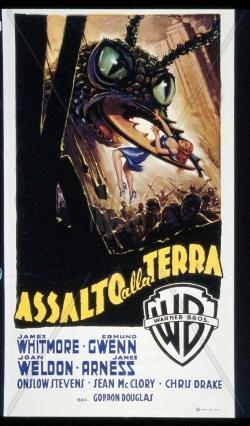 assalto_alla_terra_2