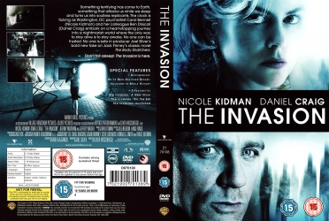 The_Invasion_2007