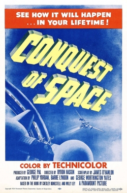 conquest_of_space-2