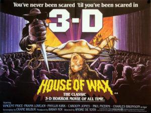 waxhouse1