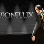 Æon Flux – Il futuro ha inizio