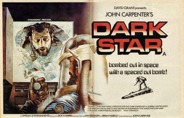 dark-star-uk-poster