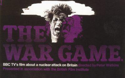 War time (The war game)